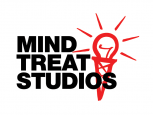 MindTreat Studios