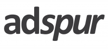adspur