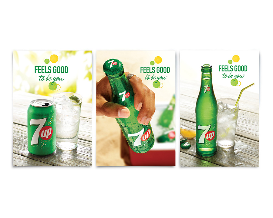 2015 Beverage Packaging Design Award Winner