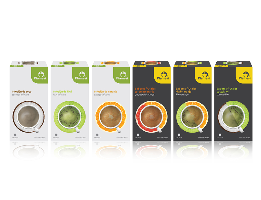 2015 Student Packaging Design Award Winner