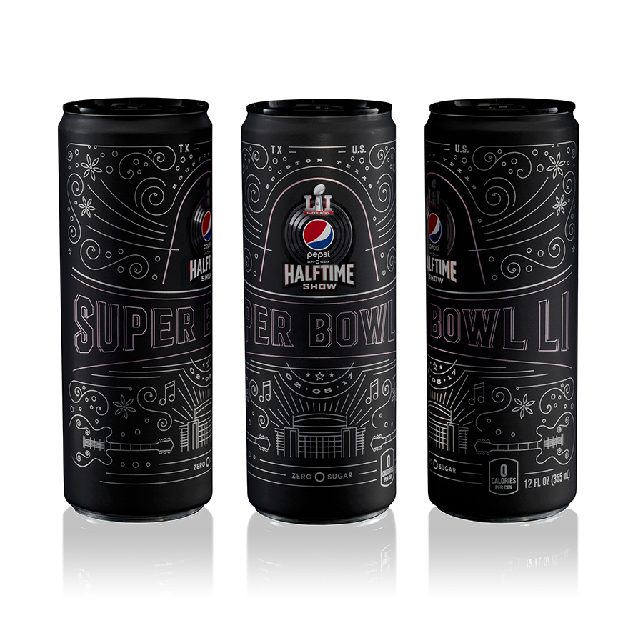 2017 Beverage Packaging Design Award Winner