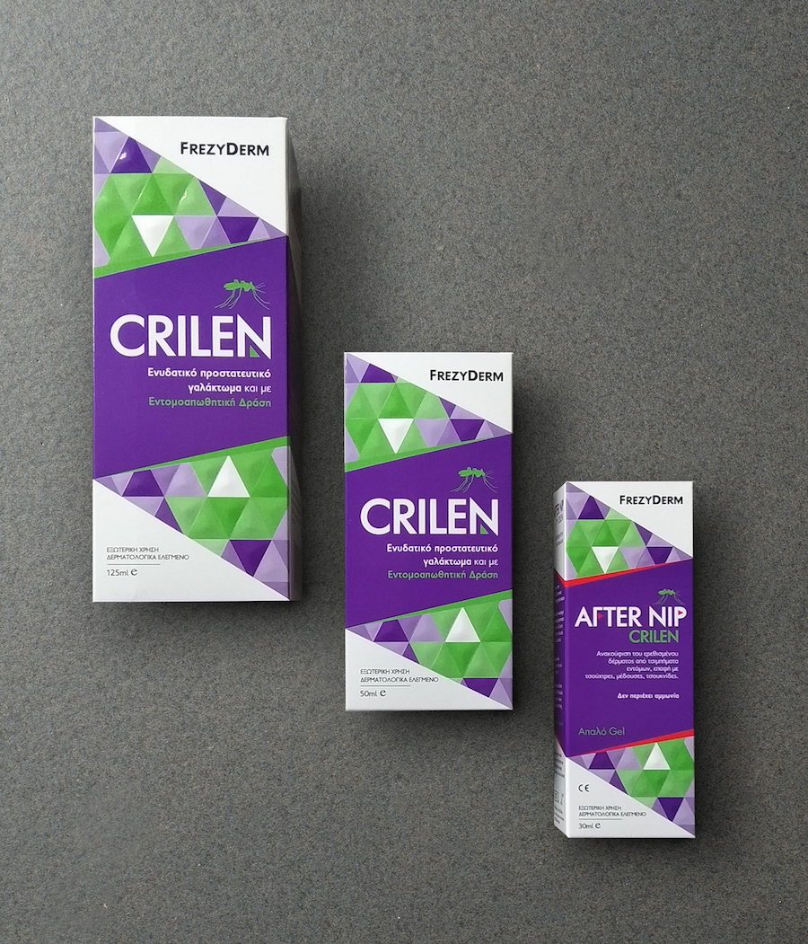 2019 Health Packaging Design Award Winner