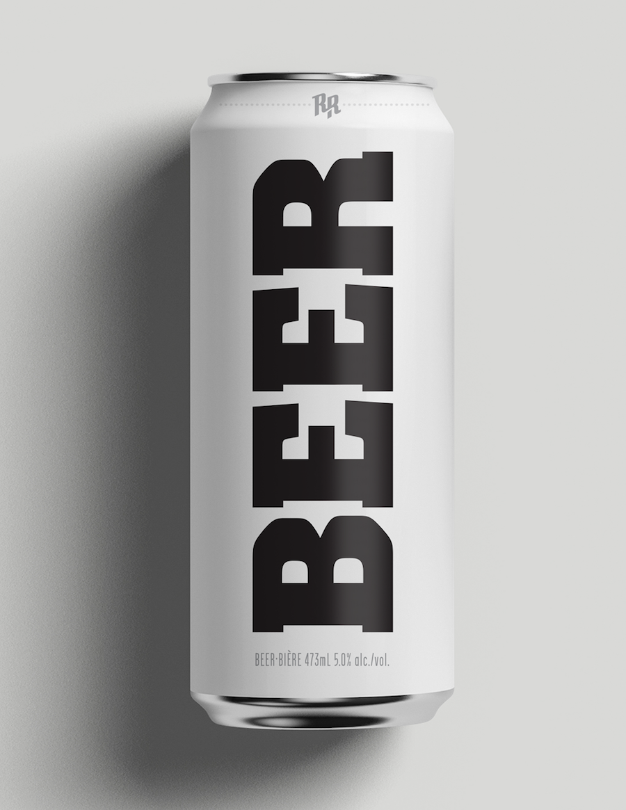 2019 Beverage Packaging Design Award Winner